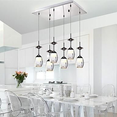 Lustre Moderne Pour Salle A Manger Design En Image