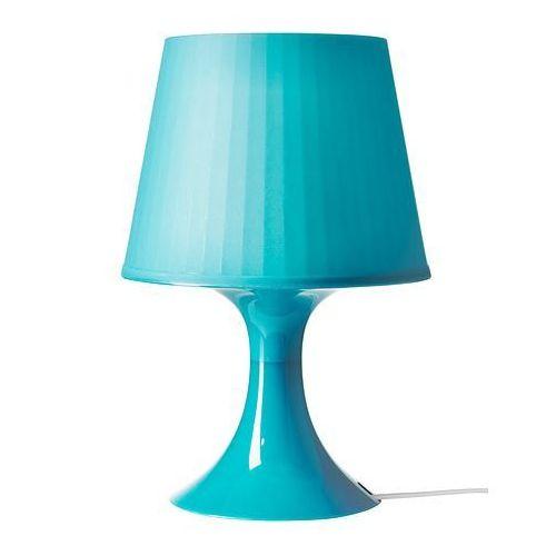 Lampe De Chevet Garcon Ikea Design En Image