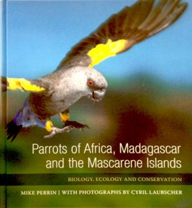 Parrots-of-Africa-book-cover1