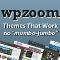 wpzoom - Premium WordPress Themes Sales Discount Coupon Codes 2010