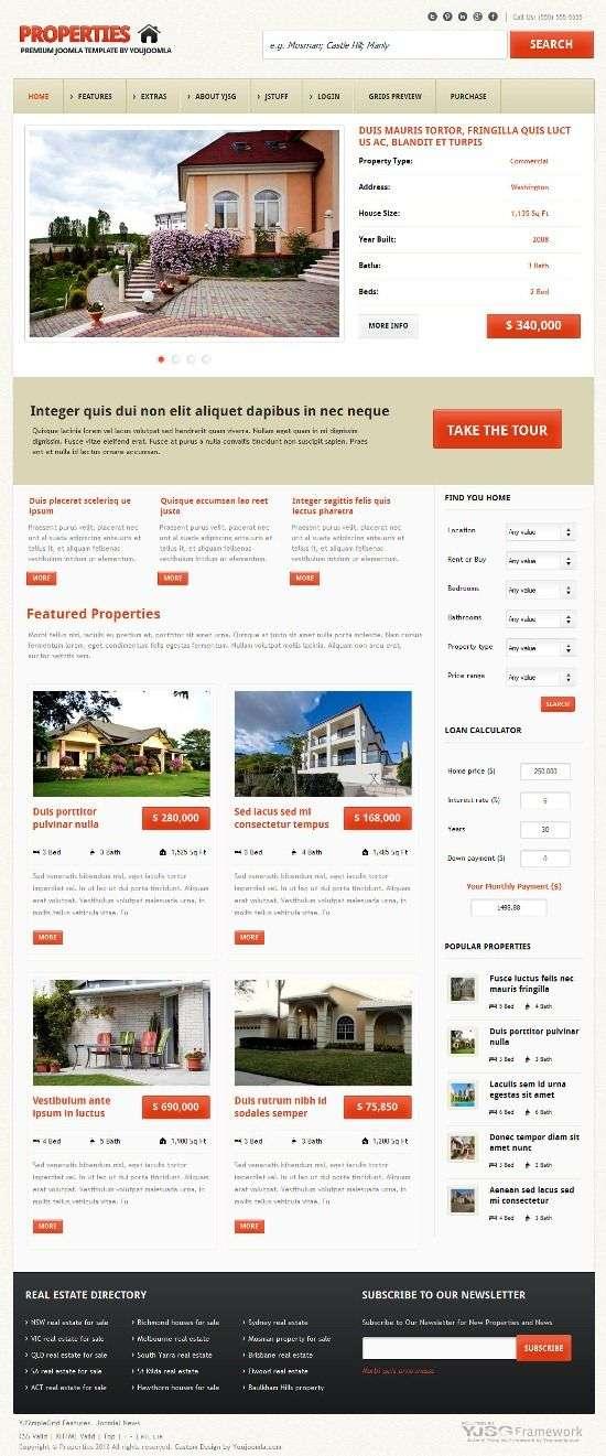 properties-youjoomla-avjthemescom-01