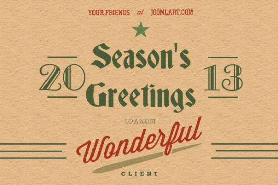 joomlart xmas deal - Joomlart Coupon Code - Christmas 2013