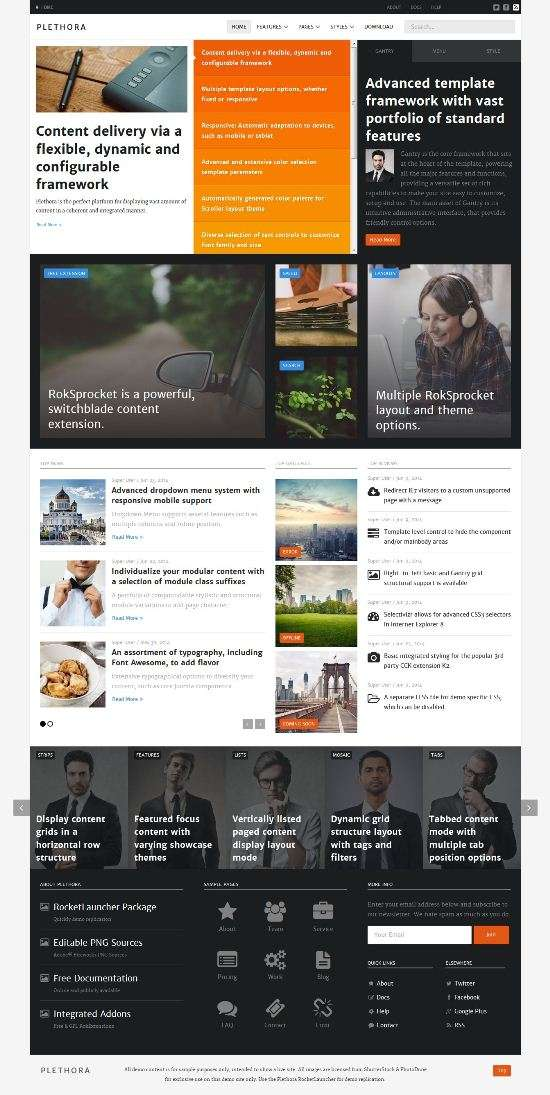 plethora-rockettheme-avjthemescom-01