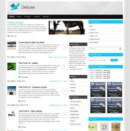 deleux-t_style-avjthemescom