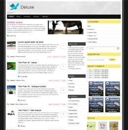 deleux-t_style-torro-avjthemescom