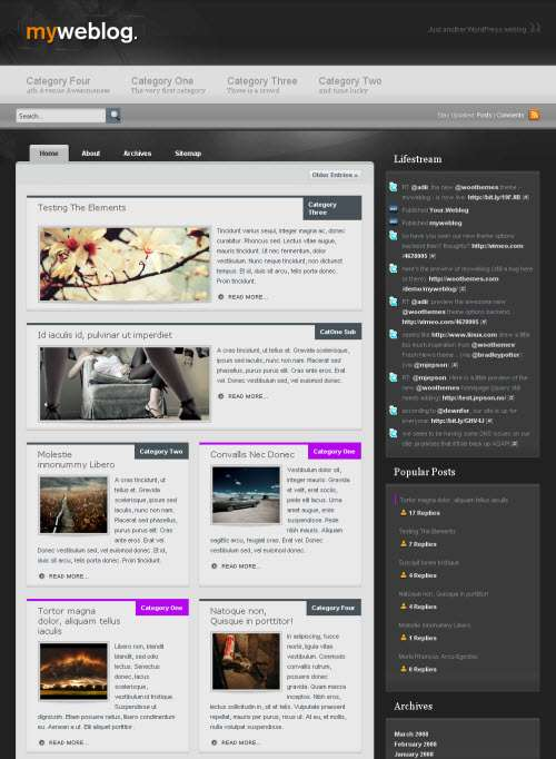 myweblog-woo-themes-avjthemescom