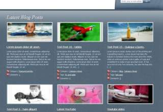 suit nattywp avjthemescom - Suit