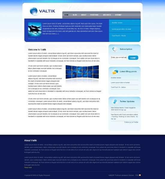 vatik avjthemescom nattywp 550x597 - Valtik Wordpress Theme