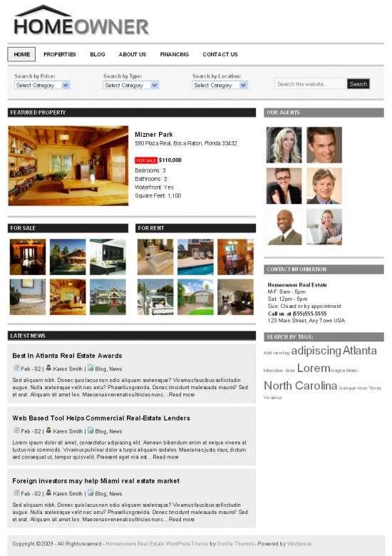 homeowner-real-estate-avjthemescom-gorilla-themes