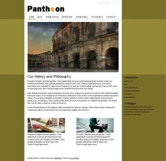 pantheon-viva-wordpress-theme
