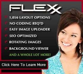 wordpressthemesflexx - iThemes Special Discount Offer : Buy One Get One Free