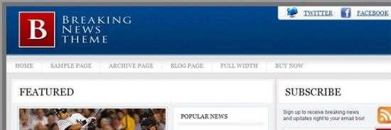 breaking news 550x183 - Modthemes Premium Wordpress Themes