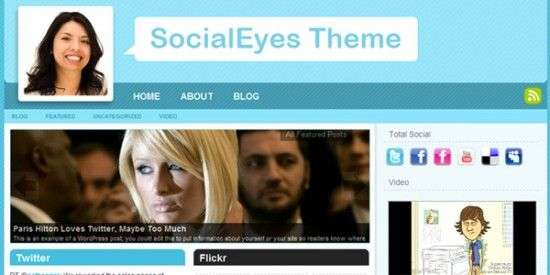 socialeyes 550x275 - Modthemes Premium Wordpress Themes