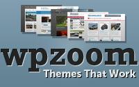 wpzoom logo - Wpzoom Premium Wordpress Themes