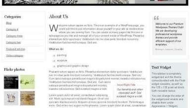 cap avjthemescom nattywp - Cap Wordpress Theme