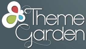 themegarden - ThemeGarden Wordpress Themes