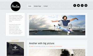 perosan - Themefurnace Premium WordPress Themes
