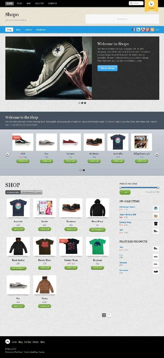shopo themify avjthemescom 01 - Shopo WordPress Theme