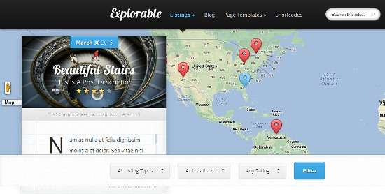 explorable-elegant-themes-avjthemescom-01