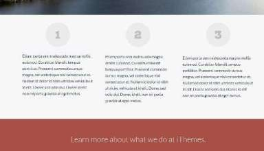 everett ithemes builder avjthemescom 01 - Everett WordPress Theme