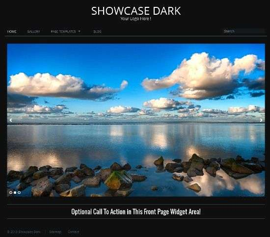showcase-dark-richwp-avjthemescom-01