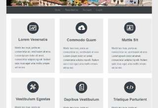 hudson ithemes avjthemescom 01 - Hudson WordPress Theme