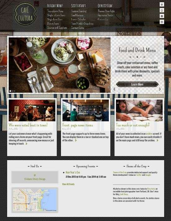 cafecultura-themeofthecrop-avjthemescom-01
