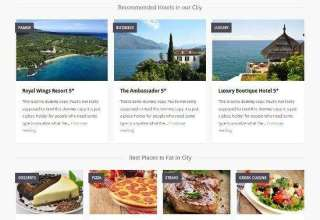 expedition wpzoom avjthemescom 01 - Expedition Premium WordPress Theme