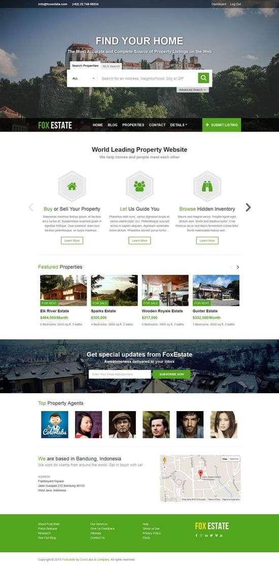fox estate colorlabsproject real estate 01 - fox-estate-colorlabsproject-real-estate-01