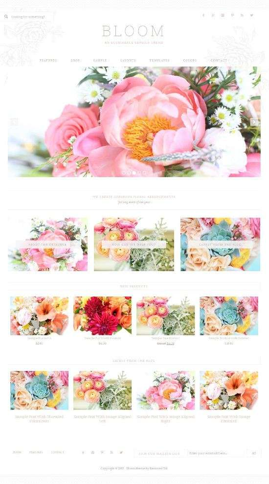 bloom-restored316designs-wordpress-01