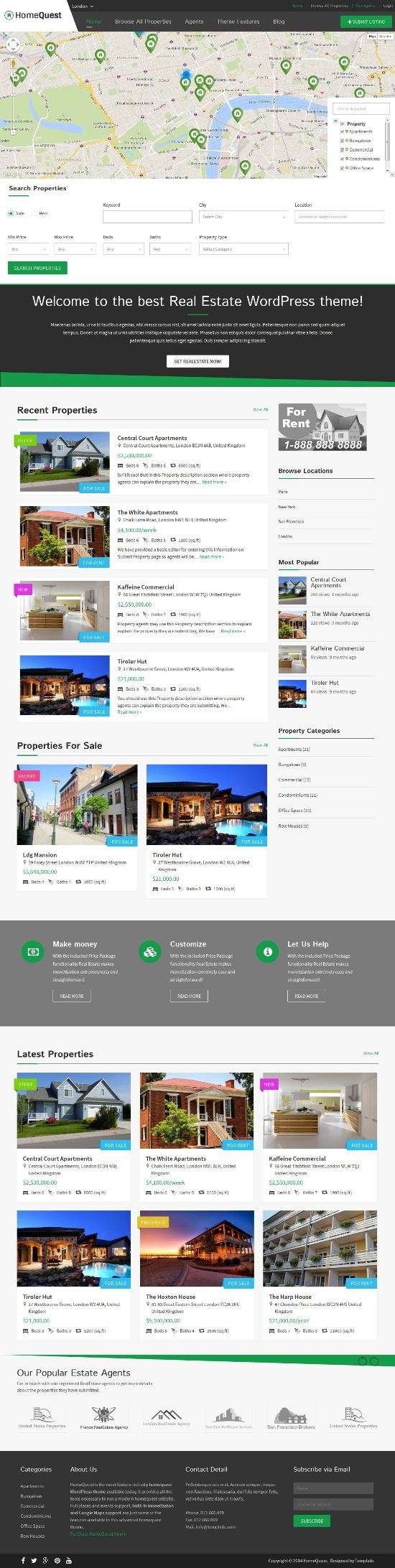 homequest-template-real-estate-directory-theme-01