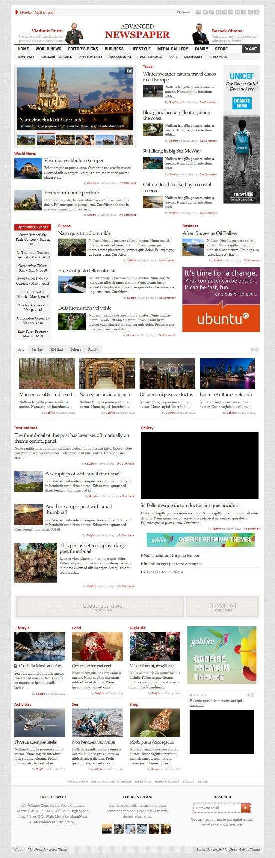 advanced newspaper gabfirethemes wordpress 01 - advanced-newspaper-gabfirethemes-wordpress-01