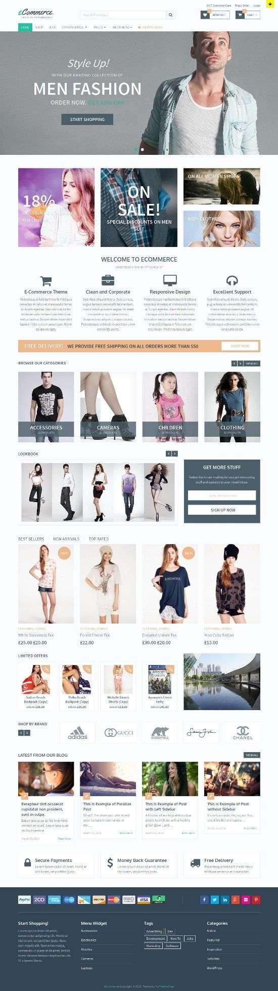 ecommerce-mythemeshop-wordpress-theme-01
