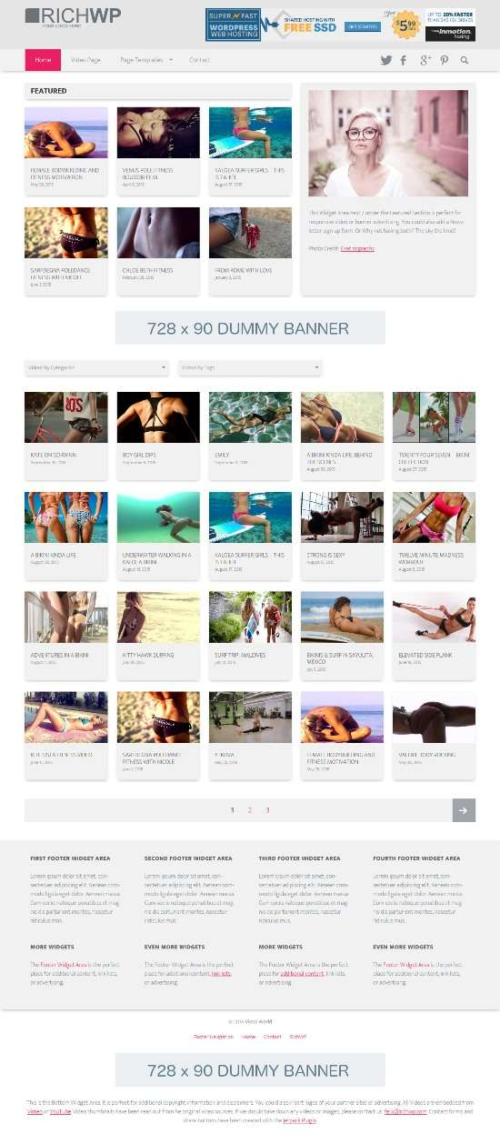 clean-and-clear-video-richwp-theme-01