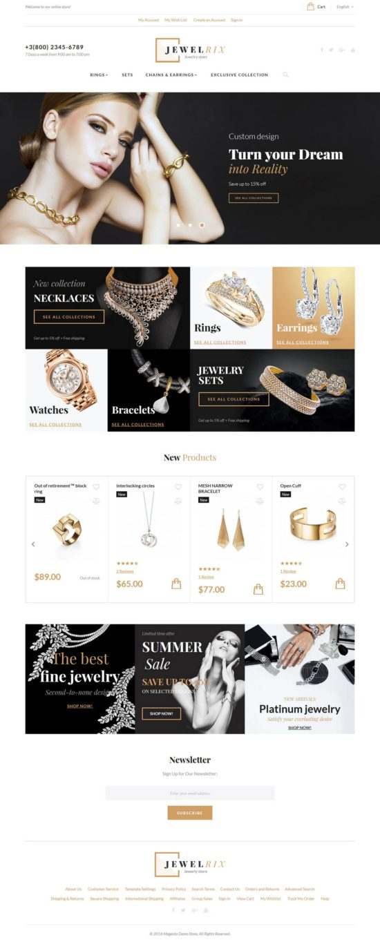 jewelrix-magento-templatemonster-01