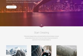 lyrathemes orion pro - Lyra Themes Premium WordPress Themes