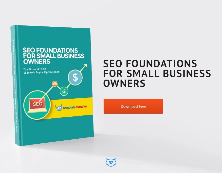SEO foundations for small business owners - Top 10 Best Travel Agency WordPress Themes 2017