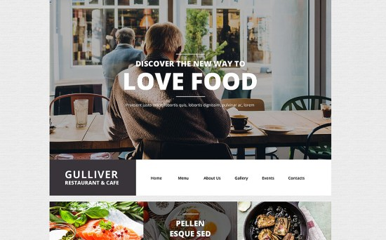 55438 big - 17 Mouthwatering Food & Restaurant WordPress Themes