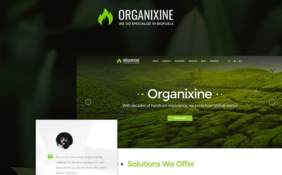 64672 big - Top 7 Eco-Friendly WordPress Themes For Agriculture Businesses in 2018