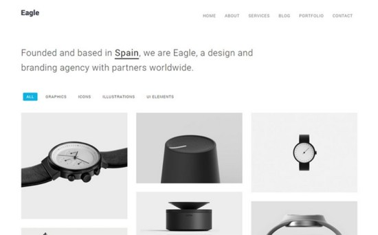 65413 big - 15 Best WordPress Themes For Individual Businesses 2018