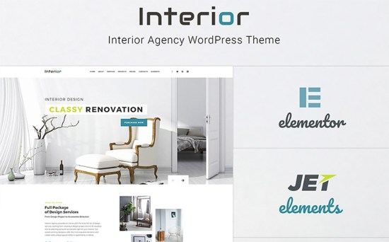 66130 big - 15 Best WordPress Themes For Individual Businesses 2018