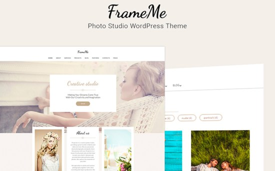 66179 big - 15 Newest WordPress Themes For Photographers and Designers