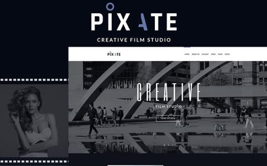 65159 big - 10 Newest WordPress Themes For Entertainment and Leisure Websites