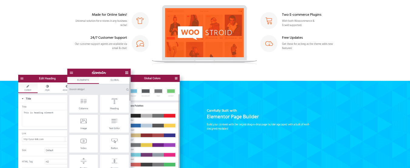 woostroid 3 - Increase Your Sales Together With Woostroid (And Do Not Forget to Get 30% OFF on It)