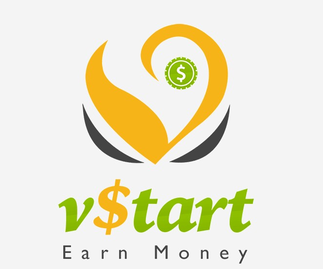 vstart loot unlimited Paytm cash