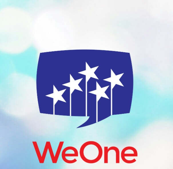 weone app earn unlimited money