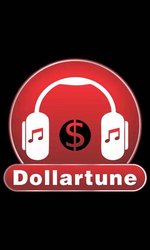 Dollartune Paytm cash