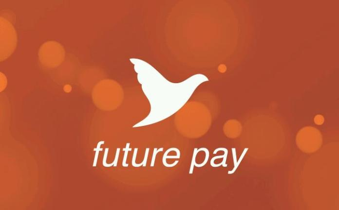 Install Future Pay App & Get Rs.100 In Wallet