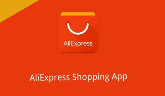 Aliexpress Free discount coupon offer