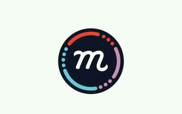 Mcent browser refer and earn